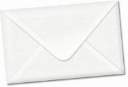 メール注文のイメージ